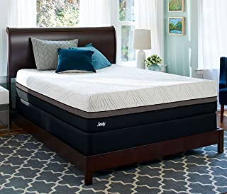 product image for Sealy Conform Premium 13.5-Inch Ultra Plush Mattress, King