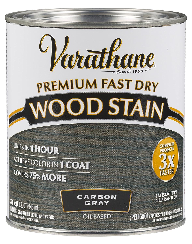 Amazoncom Varathane 304559 Premium Fast Dry Wood Stain 32 oz