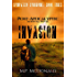 Invasion: A Post-Apocalyptic Survival Novel (Sympatico Syndrome Book 3)