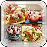 Summer Food Recipes