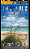 Lavender Beach (A Pelican Pointe Novel Book 8)