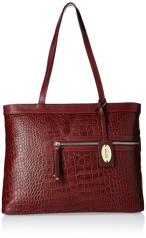 f3c45ff6506 Premium Designer Handbags : Buy Designer Bags & Handbags Online ...