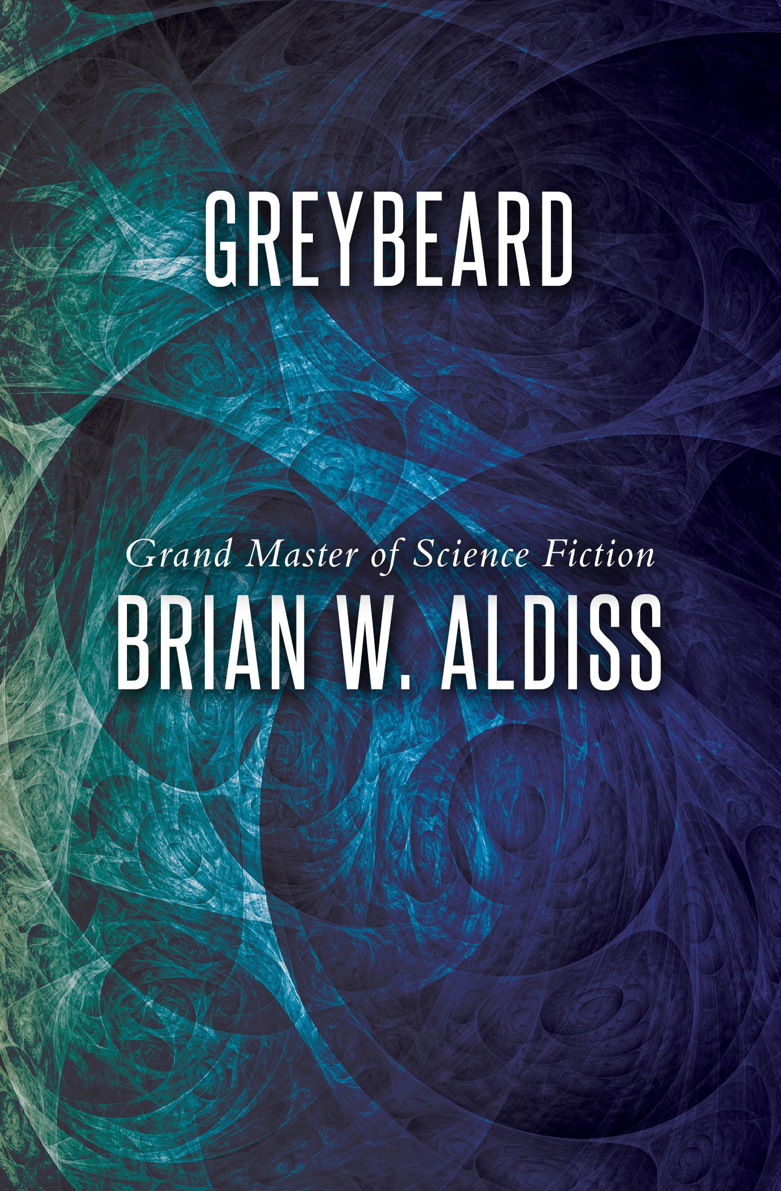 Greybeard PDF
