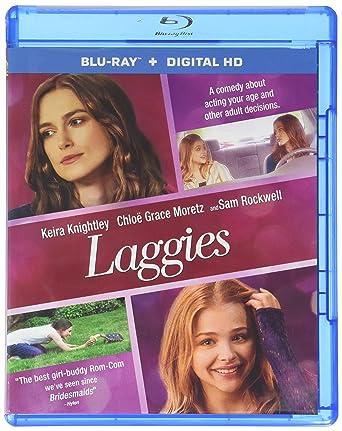 laggies watch online vodlocker