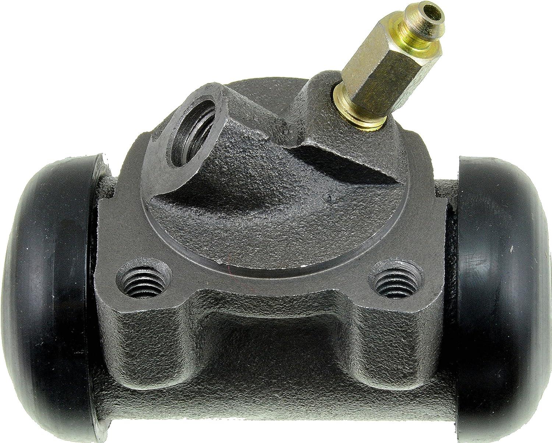 Dorman W36042 Drum Brake Wheel Cylinder