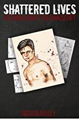 Becoming Henry: The Manuscript Kindle Edition