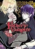 Father's Vampire T2