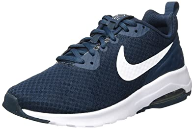 nike air max trainers men