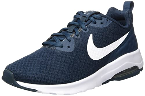 8c9dee448fc7d Nike Men's Air Max Motion Lw Trainers
