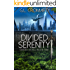 Divided Serenity (Divided World Book 1)