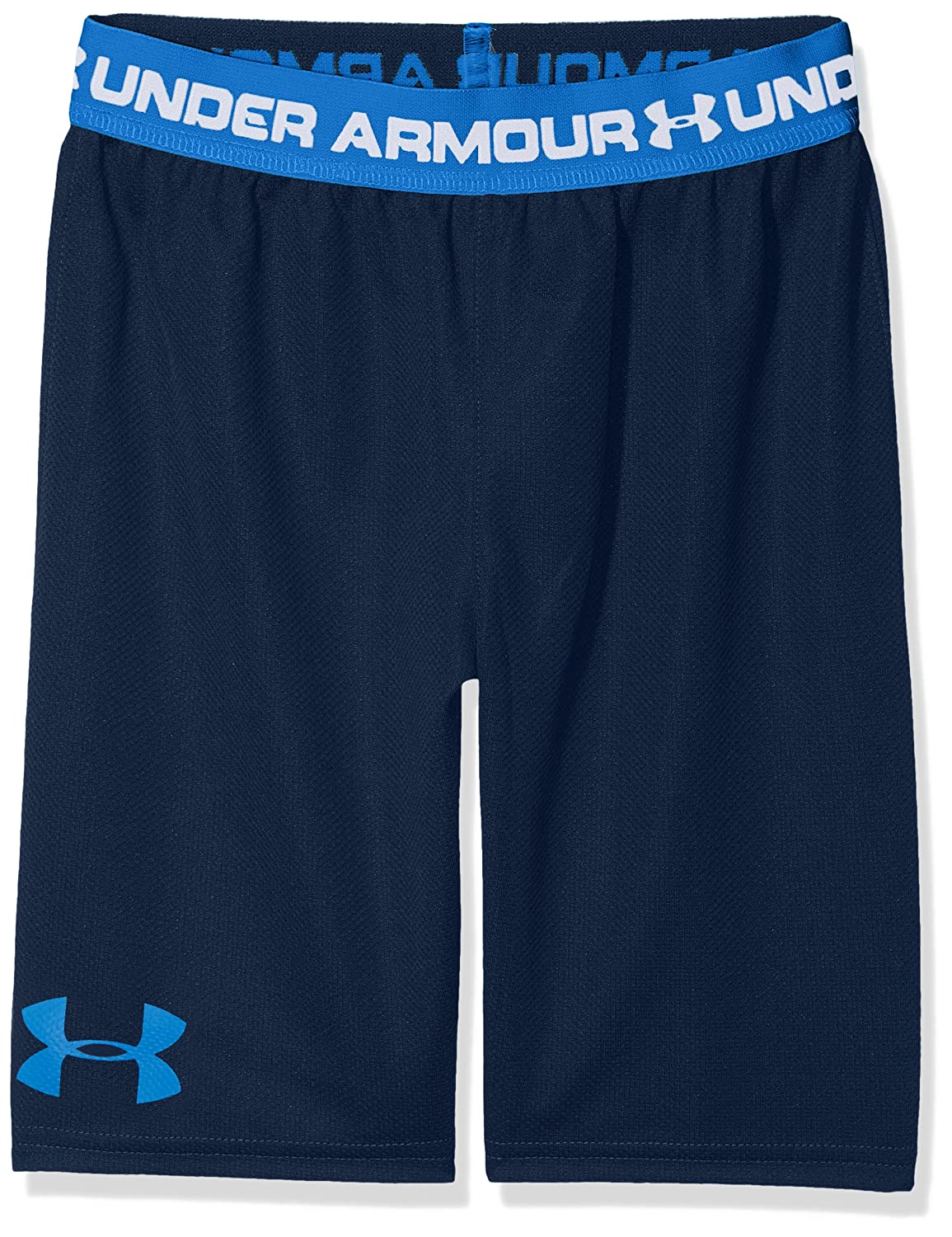 Under Armour Boys' Tech Prototype 2.0 Shorts Under Armour Apparel 1309310