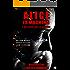 Alice ex machina e altre storie oltre lo specchio