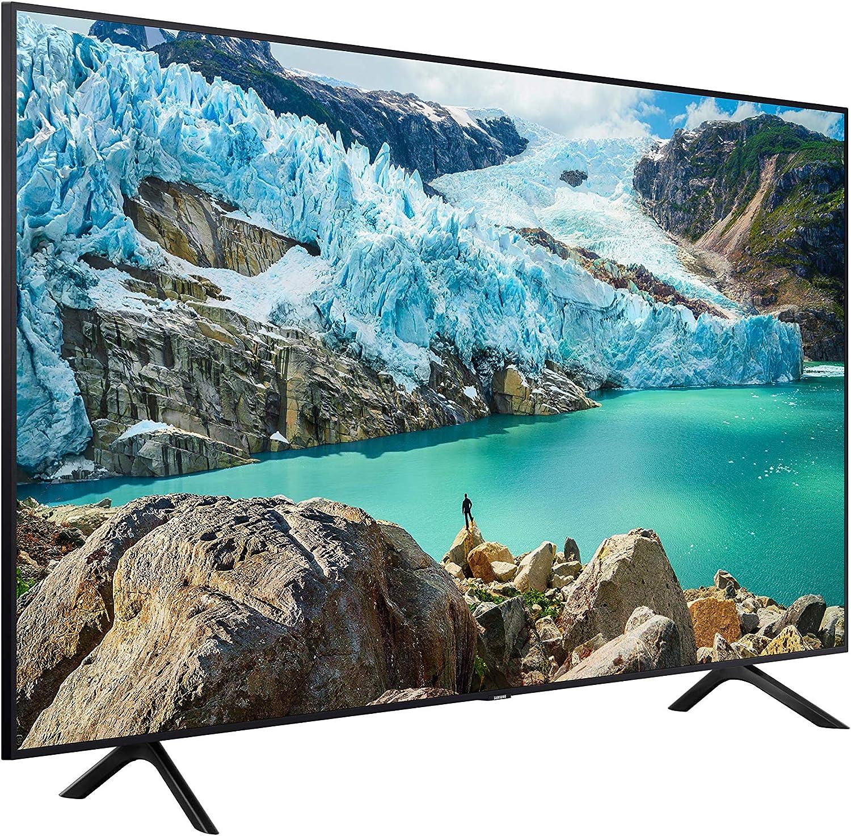 TV SAMSUNG 70 POUCES UE70RU7090
