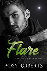Flare (North Star Book 3) Kindle Edition