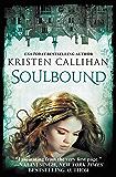 Soulbound: The Darkest London Series: Book 6