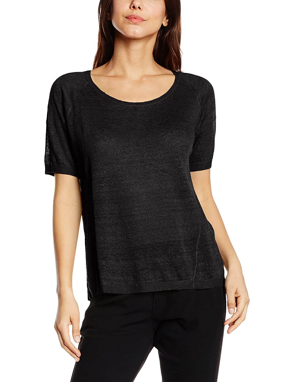 Stefanel Camisa para Mujer