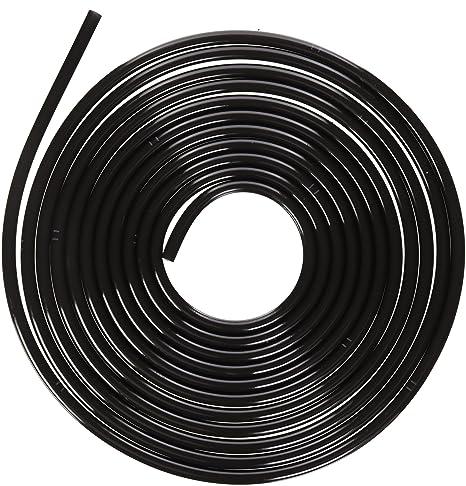 Amazon.com: PT800 Laguna PVC Flex Tubing, 25-Feet: Mascotas