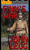 Finn's War