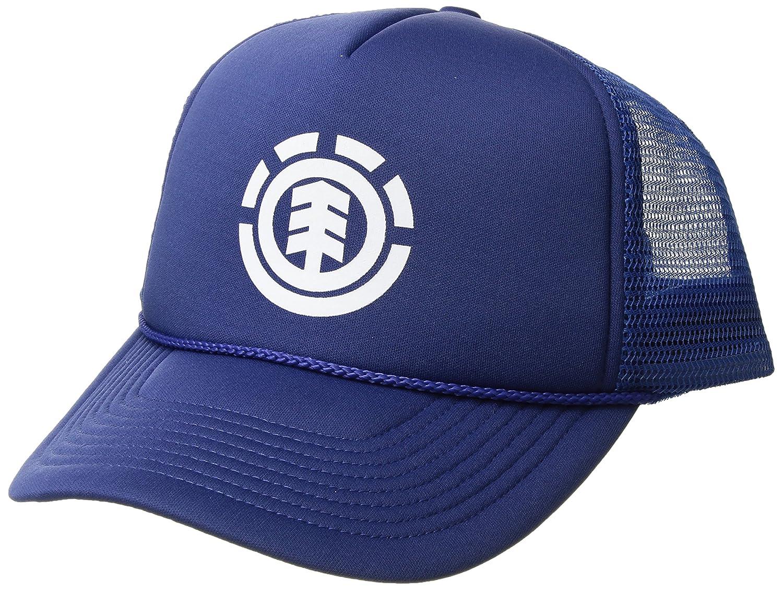 Amazon.com  Element Men s Trucker Mesh Adjustable Hats 6ef05963395