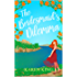 The Bridesmaid's Dilemma: A sparkly romantic read from sunny Majorca