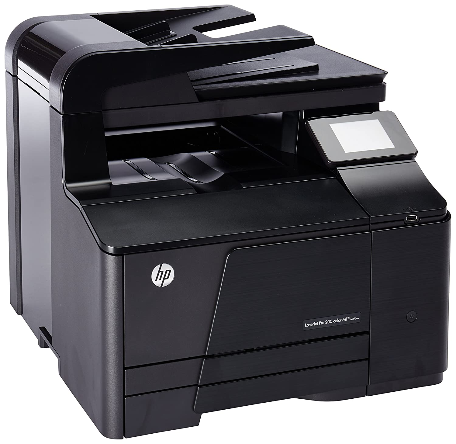 HP MFP M276NW DRIVERS FOR WINDOWS MAC
