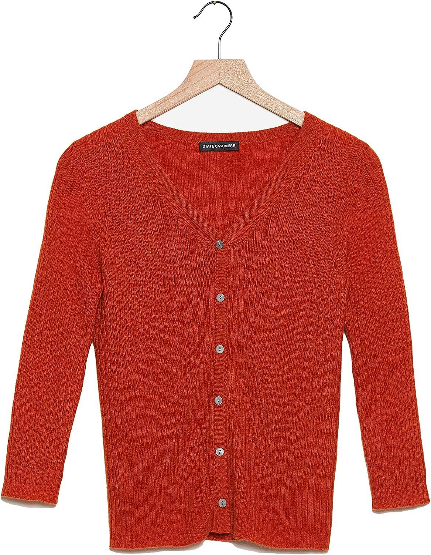 women cardigan 100/%cashmere sweater christmas sweater