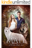 One True Mate (Westin Pack Book 1)