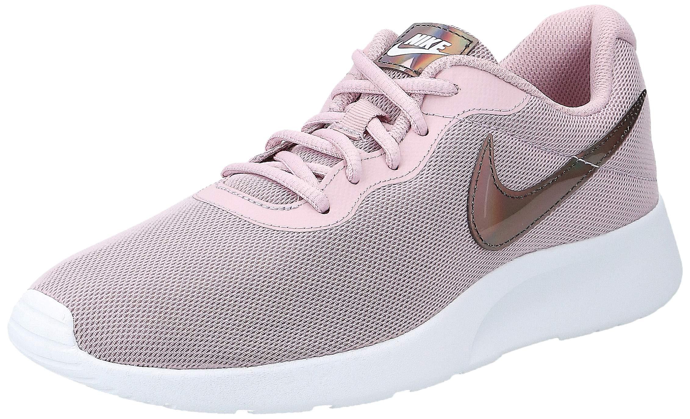 Tanjun Shoe Plum Chalk/White Size