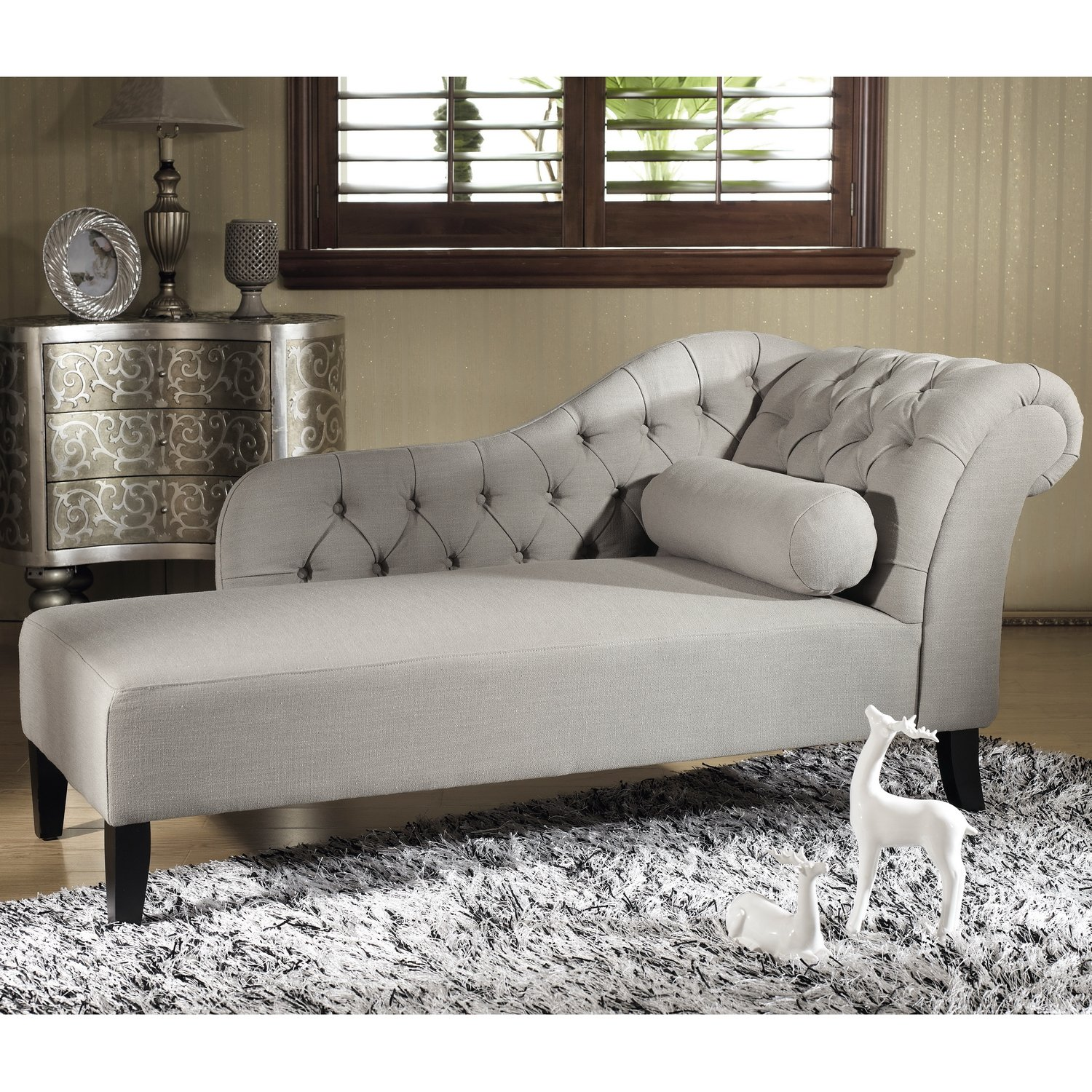 muffin modular loaf cuddle with cuddlemuffin gray sofa chaise products