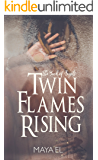 The Book of Angels: Twin Flames Rising