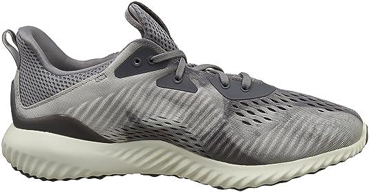 Adidas Men s Alphabounce 1 Em M Grethr b7305a19c