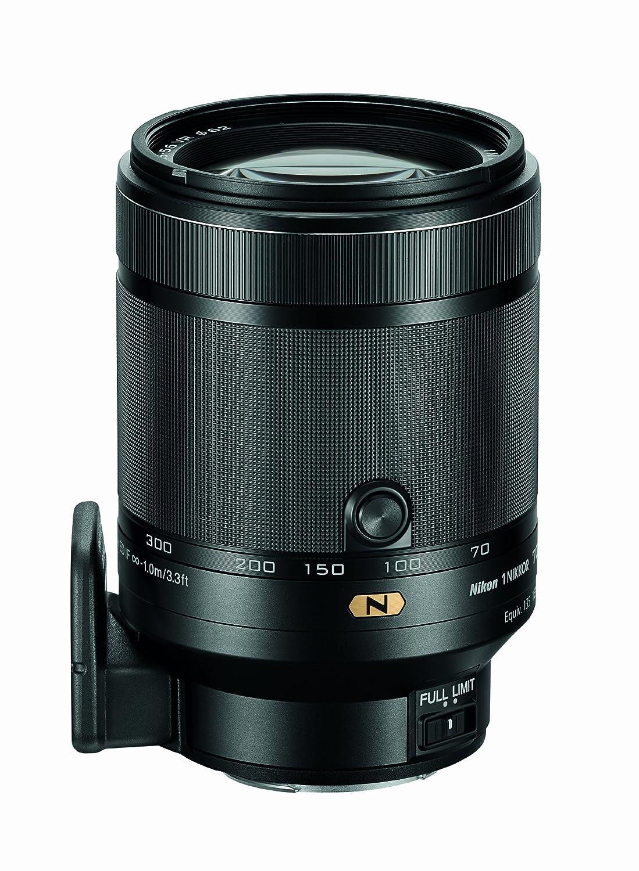 7artisans 25mm F1.8 APS-C Manual Fixed Lens for MFT M4//3 Cameras Panasonic G1 G2 G3 G4 G5 G6 G7 GF1 GF2 GF3 GF5 GF6 GM1 Olympus EMP1 EPM2 E-PL1 E-PL2 E-PL3 E-PL5-Silver