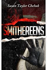 Smithereens Kindle Edition
