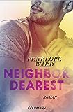 Neighbor Dearest: Roman