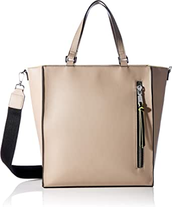 s.Oliver (Bags) 201.10.101.30.300.2061001, Bolso para Mujer, 8269, 29 x 15 x 32 cm