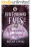 Unicorn's Lament (Havenwood Falls High Book 24)
