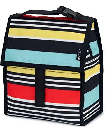 7bd31b35164a Amazon.com  Backpacks   Lunch Boxes  Toys   Games  Lunch Bags