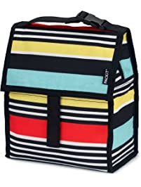 96e4ae15df49 PackIt Freezable Lunch Bag