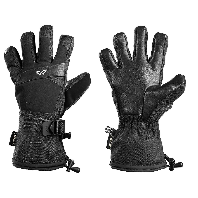 Kathmandu Wasserdichte Gore-Tex Handschuhe für Erwachsene