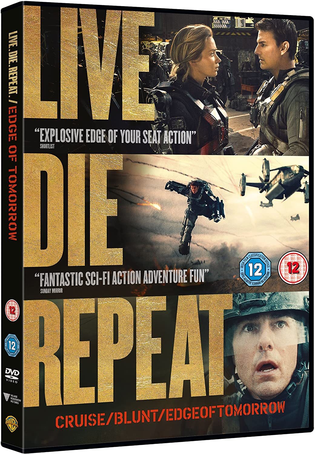 edge of tomorrow full movie in hindi dubbed download 720p