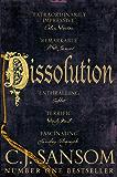 Dissolution: Tenth Anniversary Edition (The Shardlake Series Book 1)