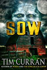 Sow Kindle Edition