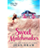 Sweet Matchmaker (Indigo Bay Sweet Romance Series Book 2)
