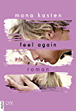 Feel Again (Again-Reihe 3)