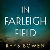In Farleigh Field: A Novel