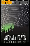 Anomaly Flats