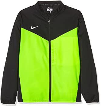 461ca7e65fce Nike Kinder Jacke Team Performance  Amazon.de  Sport   Freizeit