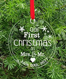 Gift ideas for boyfriend first christmas together gifts