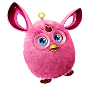Where To Buy Furby Connect In Canada 2016