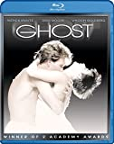 Ghost [Blu-ray] (Bilingual) [Import]